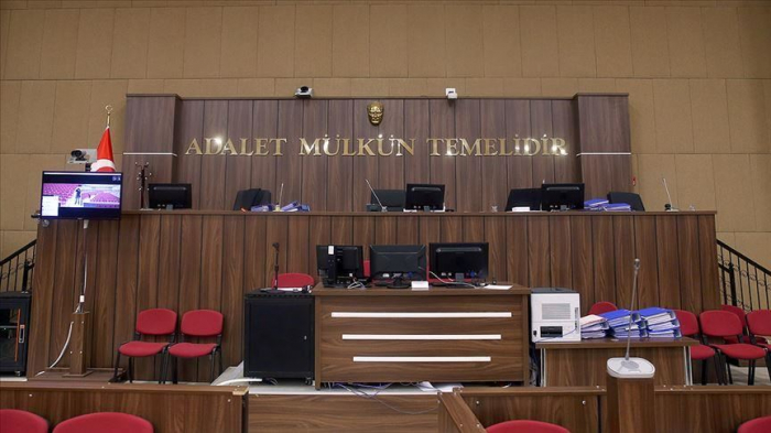 Turkey: Arrest warrants for 200+ soldiers over FETO