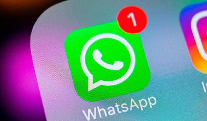 WhatsApp:  cinco funciones muy esperadas para 2019