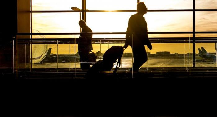 Frankreich kündigt Ökosteuer auf Flugtickets ab 2020 an