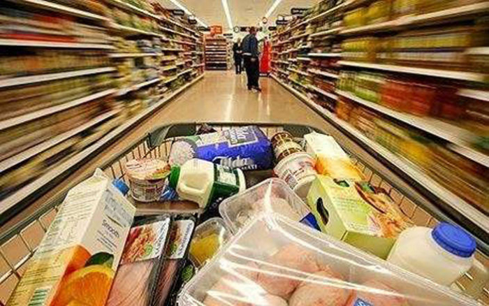 Azerbaijan's Food Safety Agency: control increased over export of products to EU