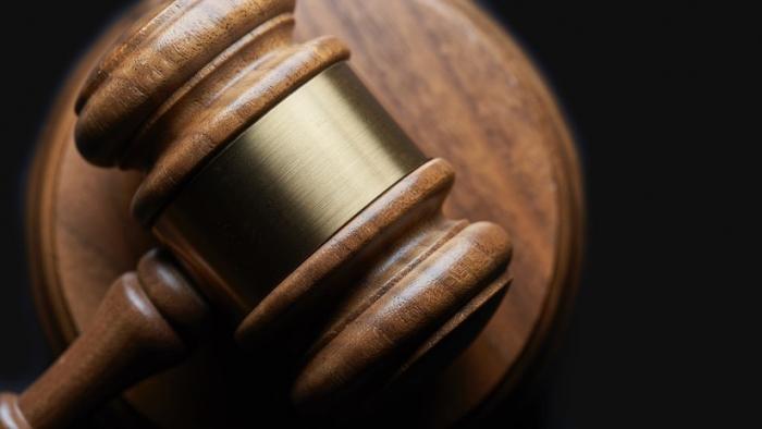 EE.UU.  : Condenan a cadena perpetua al joven que decapitó a un compañero de clase por celos