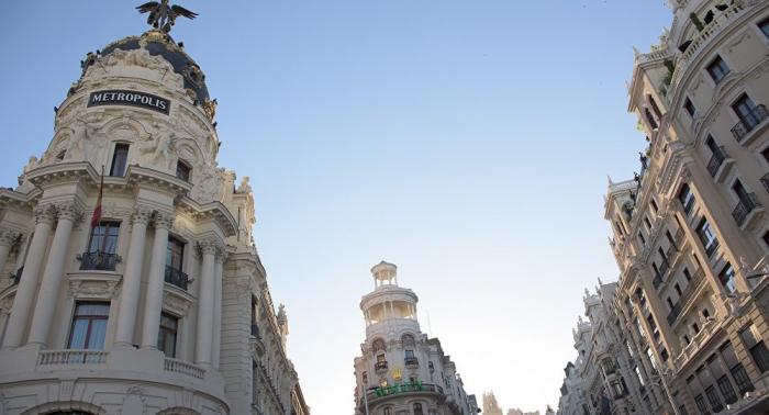 La Comisión Europea eleva la previsión de crecimiento española