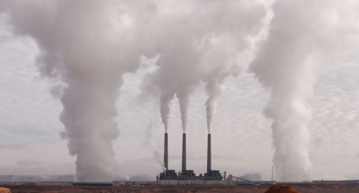 Bruselas pide a España más medidas para frenar la contaminación en Madrid y Barcelona