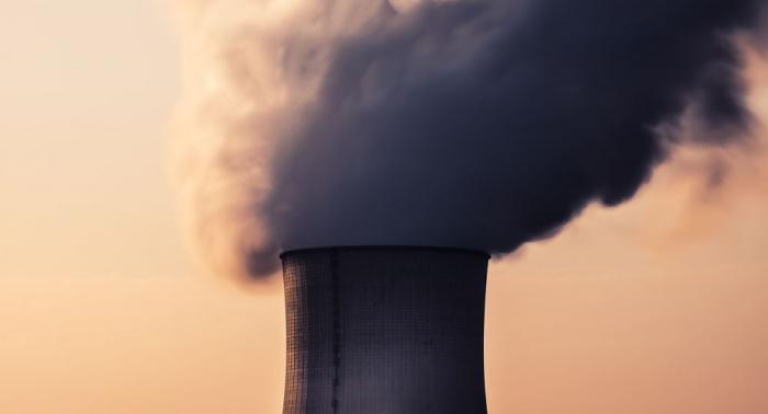 """El material radioactivo hallado en Turquía proviene de un país """"con tecnología nuclear"""""""