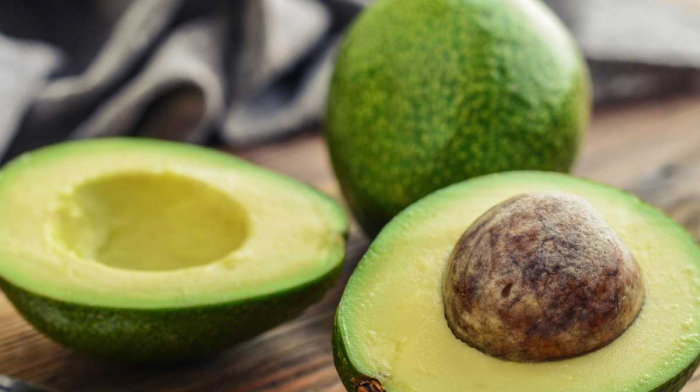 Avocado, coffee and citrus fruits 'threaten global food security'