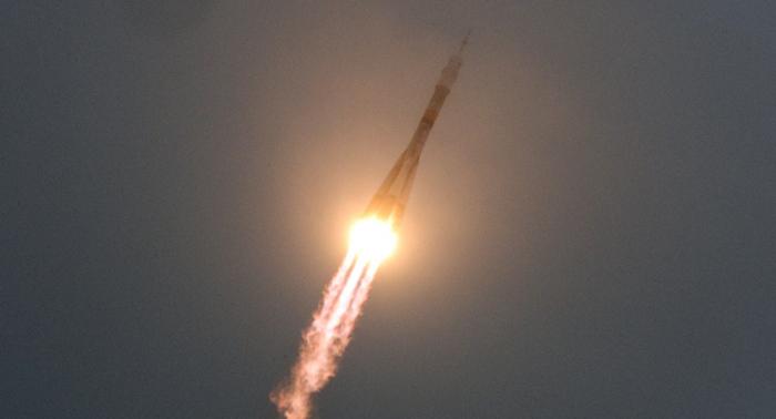 Russische Satelliten im All ausgesetzt – Ministerium legt ihre Aufgaben offen