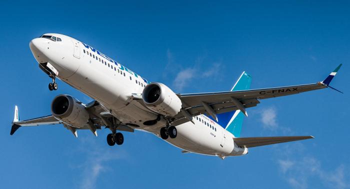 Wechsel bei Boeing: Leiter des 737-Programms tritt zurück