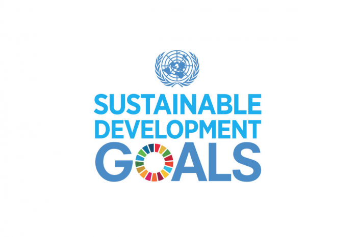 Azerbaijan to present report on Sustainable Development Goals in US