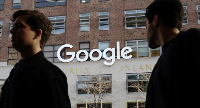 Sind Sprachbefehle nicht privat? Google gibt Mitlauschenzu