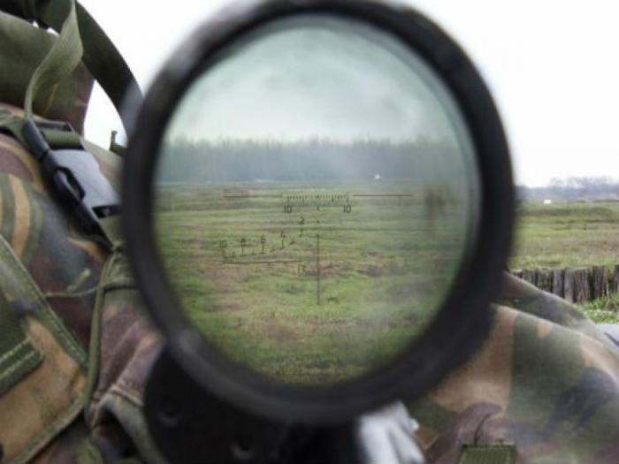 Berg-Karabach-Konflikt: Verteidigungsministerium meldet relative Ruhe an Kontaktlinie