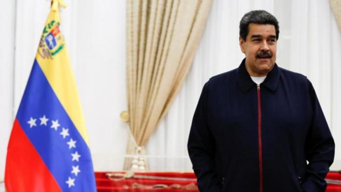 El régimen de Maduro y la oposición acuerdan una mesa de diálogo permanente