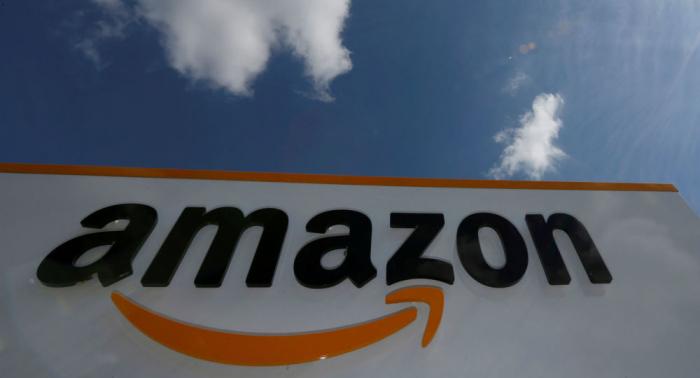 Amazon schafft 2.800 neue Stellen in Deutschland