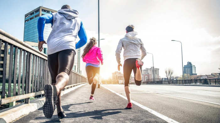Healthy lifestyle can offset genetic risk of dementia