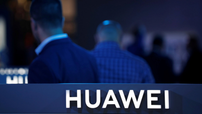 The Wall Street Journal: Huawei planea realizar despidos masivos en una filial de EE.UU.