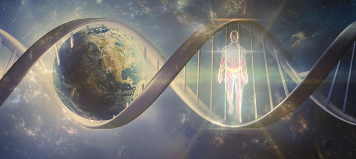Is Immortality worth it?-  OPINION