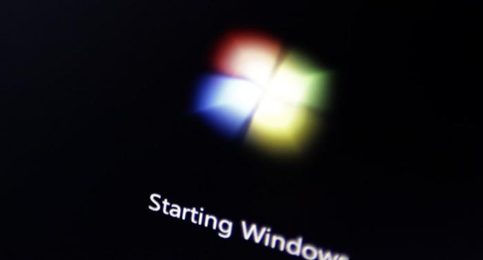 Microsoft plant Löschung von Konten – Welche sind betroffen?