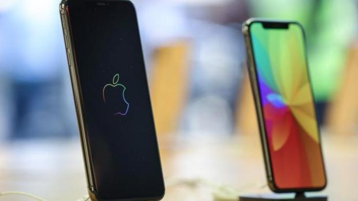 Así serán los nuevos iPhone con los que Apple pretende revolucionar el mercado