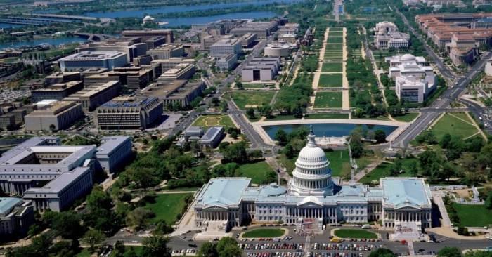 La situación religiosa en Azerbaiyán se discute en Washington