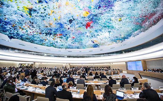 Azerbaiyán presentará su segundo informe sobre el desarrollo sostenible a la ONU