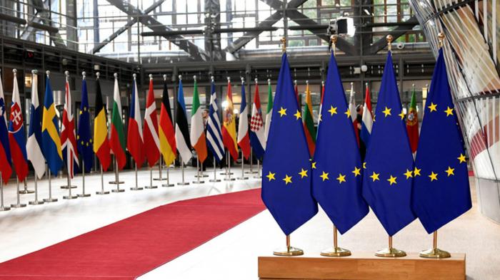 La Unión Europea aprueba sanciones contra Turquía por explorar hidrocarburos en Chipre