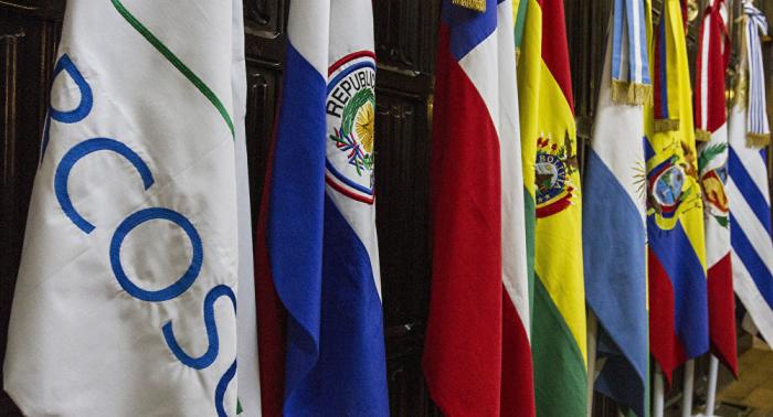 Mercosur inicia cumbre en Argentinamirando hacia la UE y otros acuerdos comerciales
