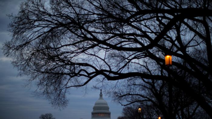 EE.UU.  : Informan de un corte de electricidad en Washington D.C. que afecta a miles de personas
