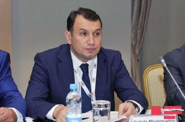 Stellvertretender Minister -  Afghanistan hat bisher 1,5 Mio. USD in Aserbaidschans Wirtschaft investiert