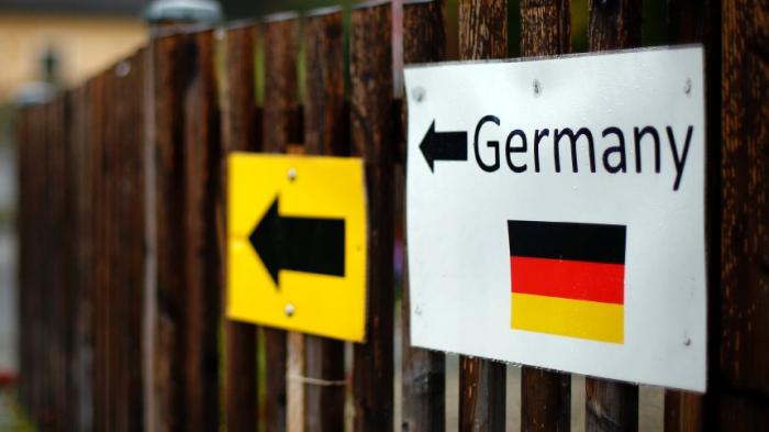 Deutschland wuchs 2018 um 400.000 Menschen