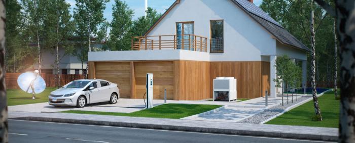 ¿Por qué 2020 será el gran año de los coches eléctricos?