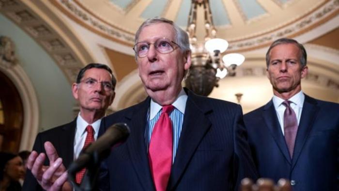 EE.UU. adoptará el nuevo acuerdo fiscal con España para facilitar inversiones