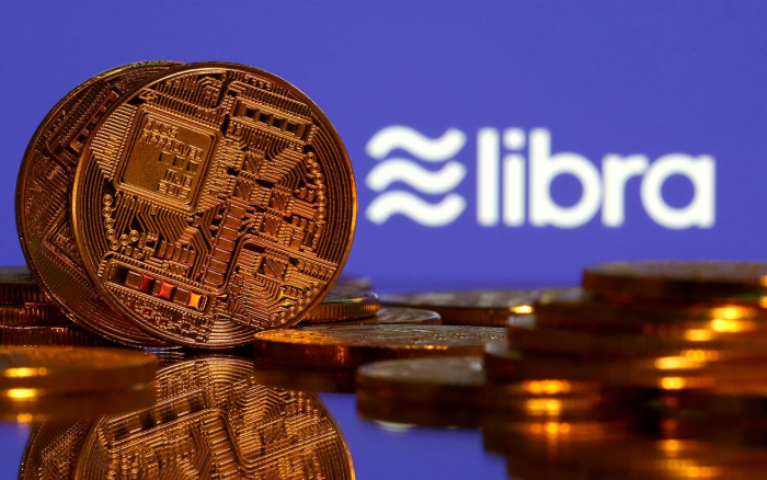 Facebook to face more scrutiny from Congress on Libra