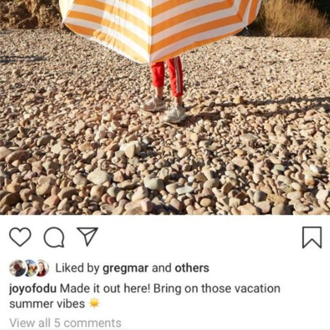Instagram hides likes count in international test