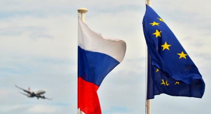 """Sachsens Ministerpräsident setzt auf """"enge Zusammenarbeit"""" mit Russland"""