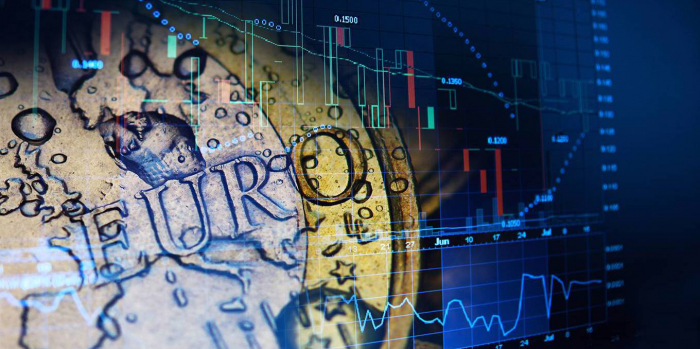 What's next for Europe's capital markets?-  OPINION