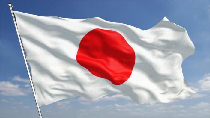 Japan to summon South Korea envoy  over World War II labourer row