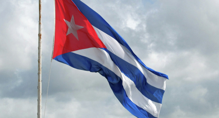 Cuba, presente en festejos por el 40 aniversario de la Revolución Sandinista en Nicaragua