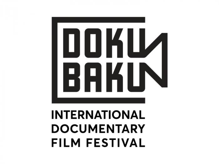 3rd DokuBaku Int'l Film Festival to be held in October