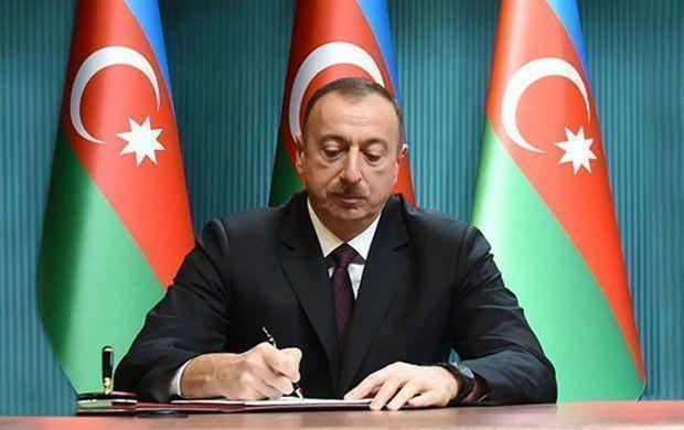 Se aprueba un acuerdo de cooperación entre Azerbaiyán y Uruguay