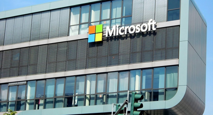 Un programador le roba más de $10 millones a Microsoft