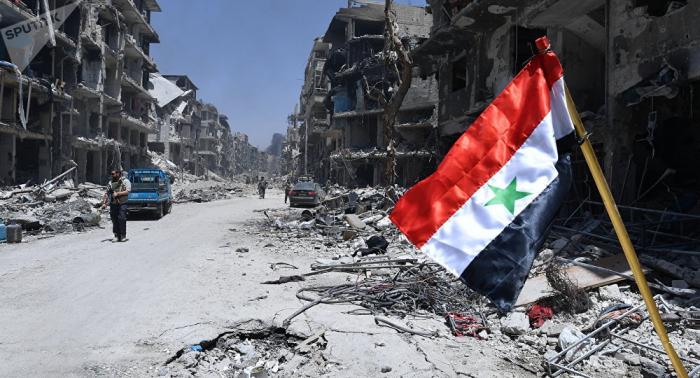 Rusia detecta varias violaciones de la tregua en Siria en una jornada