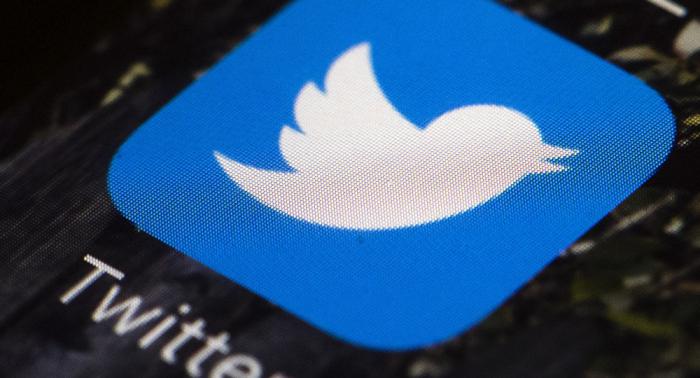 La red social Twitter ha bloqueado el acceso a las cuentas de varias agencias de noticias de Irán, entre ellas las estatales Irna y Mehr.