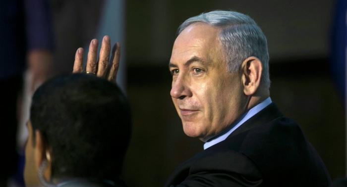 Netanyahu bate el récord de poder en Israel