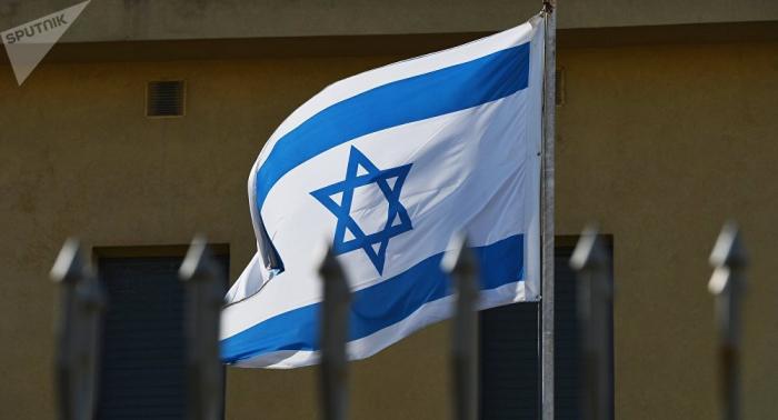 Un ministro admite que Israel ha matado iraníes durante dos años