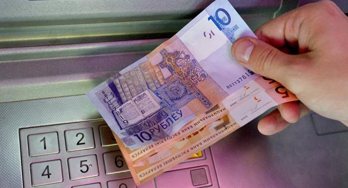 Russlands Wirtschaftsminister: Gemeinsame Währung für Russland und Weißrussland möglich