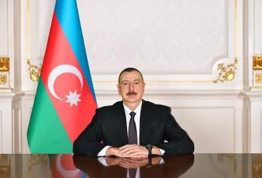 تخصيص مساعدة مالية للجرائد المطبوعة في أذربيجان