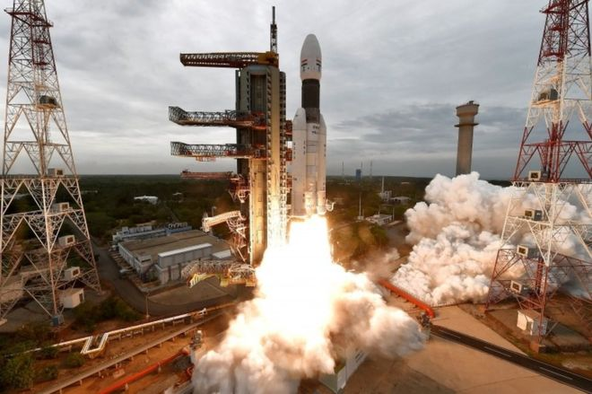 Why is India sending humanoid robots into space?-  iWONDER