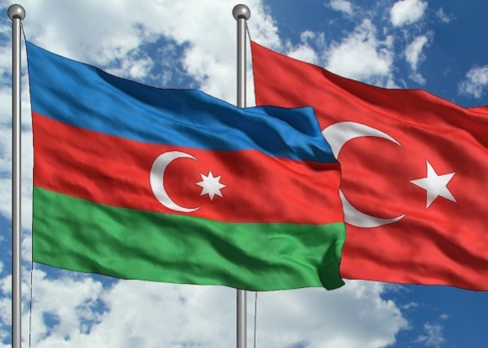 Turkic Council welcomes Azerbaijan's decision to lift visa requirements for Turkish citizens