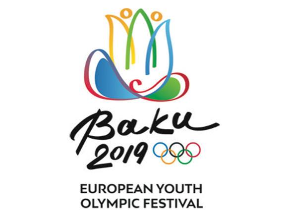 Final day of EYOF Baku 2019