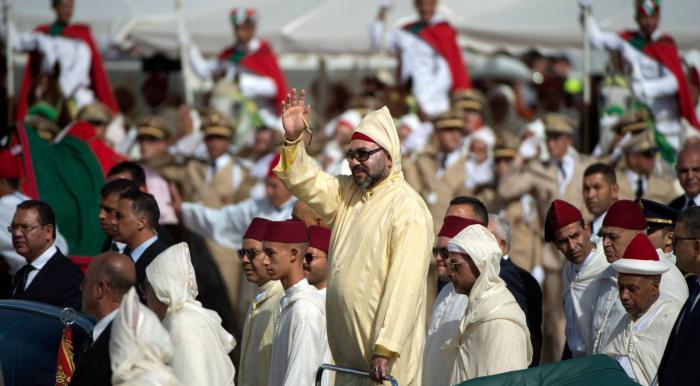 Los 20 años de Mohamed VI en el trono de Marruecos:  de la apertura valiente al estancamiento