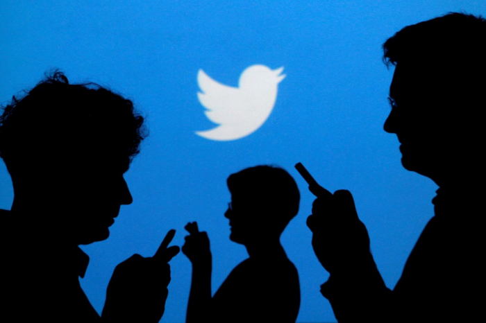 Twitter s